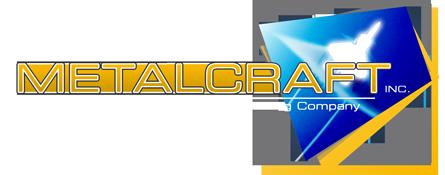 Metalcraft Inc.